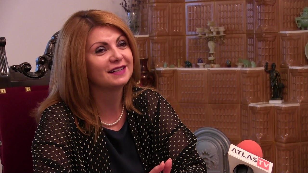 Японист Кармен Тамас выступит на семинаре кафедры ТОРСАА