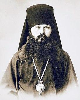 Приглашаем к участию в круглом столе «Православие на Дальнем Востоке»