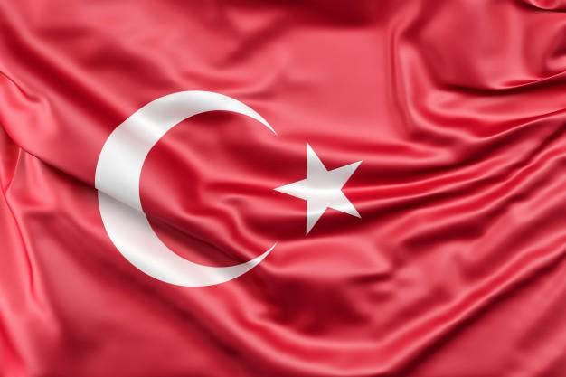 Приглашаем к участию в турецком разговорном клубе «Физики и лирики»
