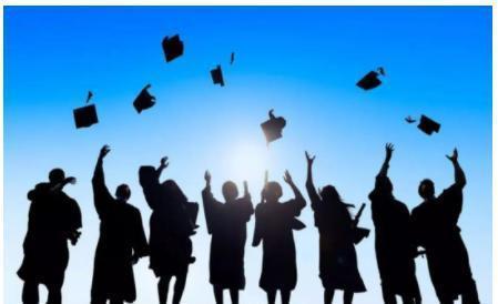 Вниманию выпускников 2020 года