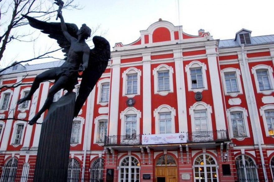 Студенческий конкурс «Россия и США: шаг навстречу» продлил прием заявок