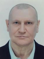Борисов Л.Н.