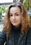Орлова Елена Геннадьевна