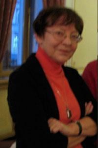 Chunakova Olga M.
