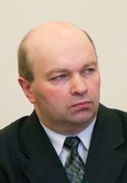 Дроздов Владимир Альбертович