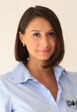 Артамонова Карина Валерьевна