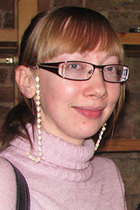 Petukhova Natalia V.