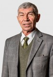Янсон Р.А.