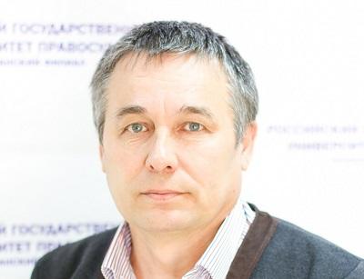 В СПбГУ расскажут о татарском мыслителе Шигабутдине Марджани