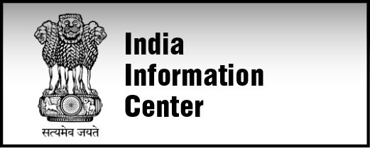 India Information Center