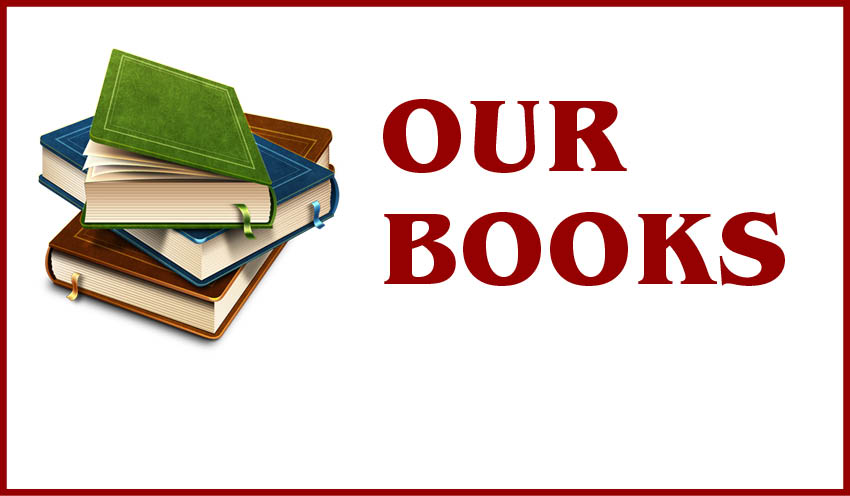 Our Books