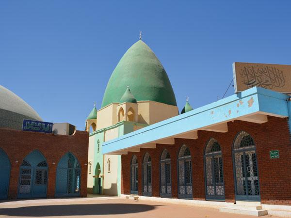 11 апреля − онлайн-презентация программы «Исламоведение»