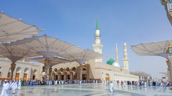 Новый онлайн-курс «Ислам: история, культура и практика»