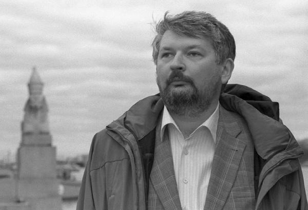 Профессор СПбГУ Владимир Емельянов развеет научные мифы. Онлайн-трансляция
