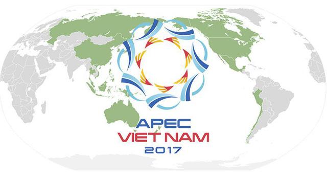 Экспертная трибуна «Реалист»: Владимир Колотов о целях Вьетнама в Азии