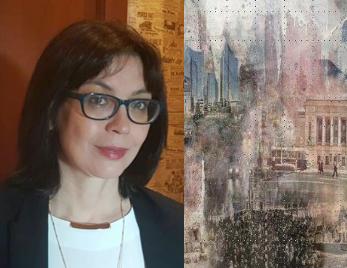 Проблемы рурализации Алма-Аты обсудят в СПбГУ