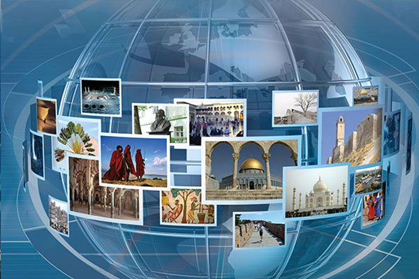The International Congress on Historiography and Source Studies of Asia and Africa
