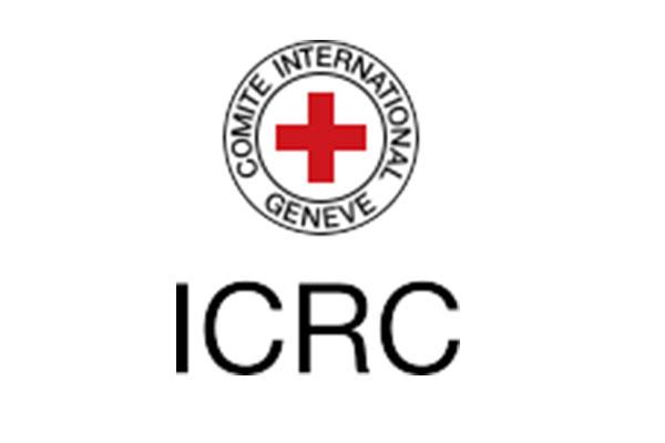 Презентация и мастер-класс Международного Комитета Красного Креста для востоковедов и африканистов