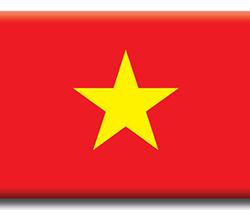 Научная конференция «Россия – Вьетнам: вчера, сегодня, завтра»