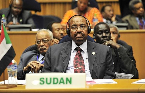 Nation-news.ru: Профессор СПбГУ Игорь Герасимов о политических изменениях в Судане