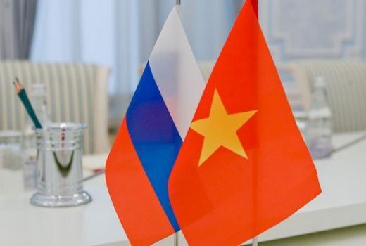 «Профиль»: Профессор СПбГУ Владимир Колотов о взаимоотношениях России и Китая