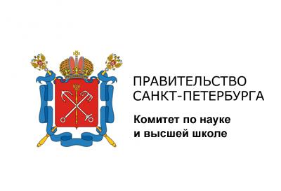 Поздравляем преподавателя кафедрs монголоведения и тибетологии СПбГУ Марию Смирнову!