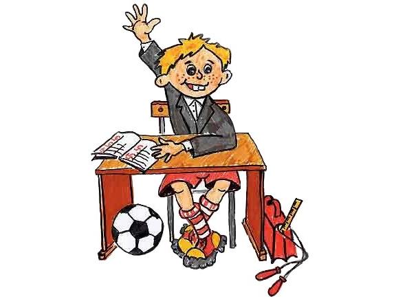 Аттестация по физической культуре  и спорту для 3 и 4 курса!