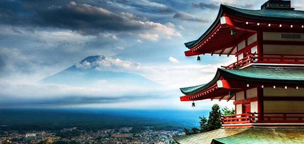Доцент СПбГУ расскажет в библиотеке «На Стремянной» о японской цивилизации