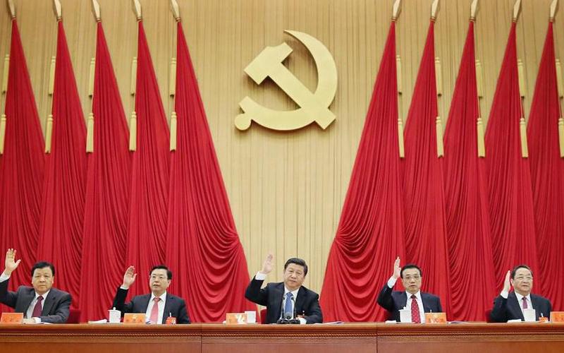 ИА Синьхуа: Профессор Николай Самойлов о перспективах реформ в Китае