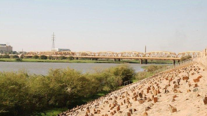 Экономика сегодня: Игорь Герасимов о перспективах сотрудничества с Суданом