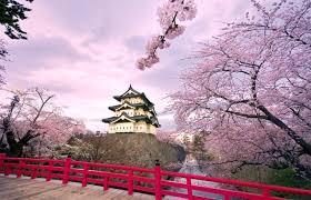 Лекция «Политическая система и политическая культура современной Японии»