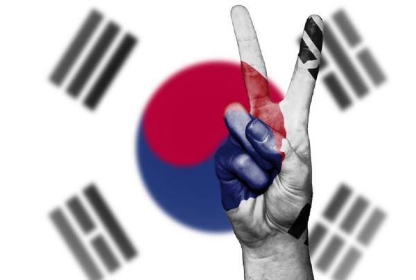 СПбГУ проверяет знание корейского языка