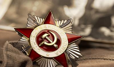 В Университете откроется выставка, посвященная востоковедам – участникам Великой Отечественной войны