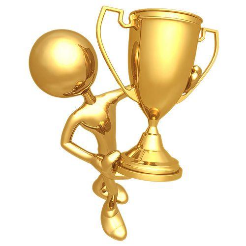 26 мая — награждение победителей Олимпиады школьников СПбГУ