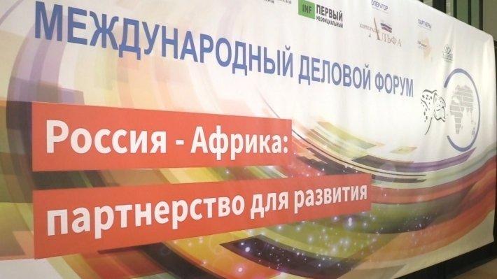 Телеканал RTVI: Александр Зданевич стал гостем передачи «Сквозной эфир»