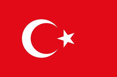 Приглашаем на заседание русско-турецкого разговорного клуба