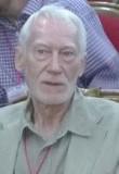 Блондин В.Н.
