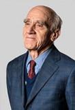 Доронин Б.Г.
