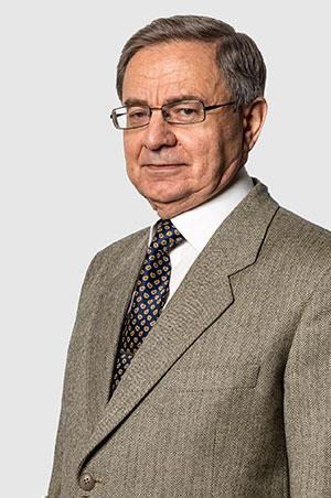 Касевич В.Б.
