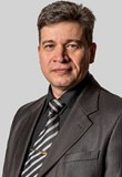 Колотов В.Н.