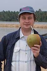 Котин И.Ю.