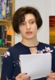 Малашевская М.Н.