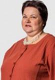 Петрова М.П.