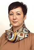 Сулейманова А.С.